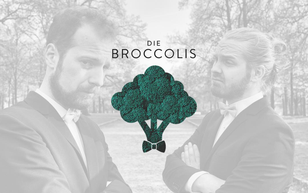 Die Broccolis